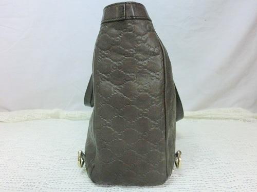 leather-99moriyama.com